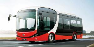 byd-midi-bus-k7u