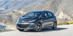 chevrolet-bolt-electric-car-elektroauto-01