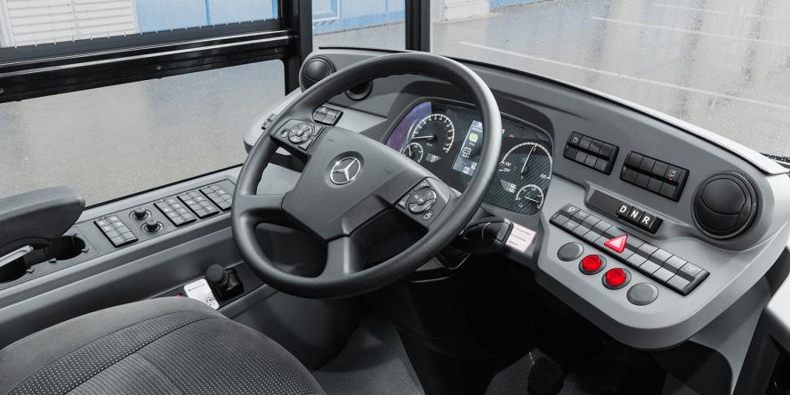 daimler-mercedes-benz-citaro-elektrobus-electric-bus-03