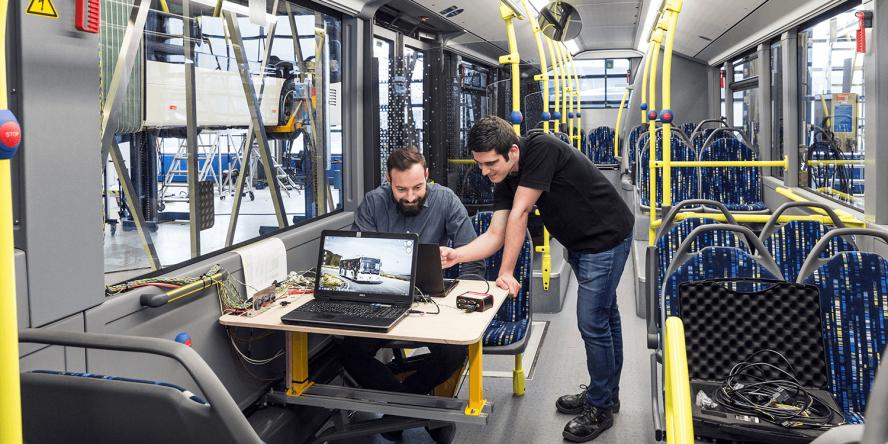 daimler-mercedes-benz-citaro-elektrobus-electric-bus-08