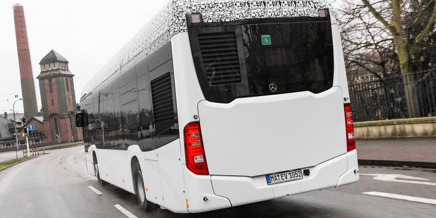 daimler-mercedes-benz-citaro-elektrobus-electric-bus-12