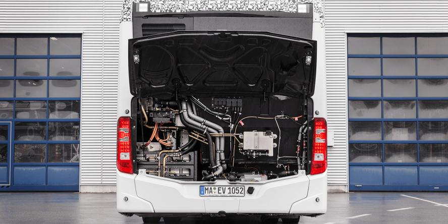 daimler-mercedes-benz-citaro-elektrobus-electric-bus-14