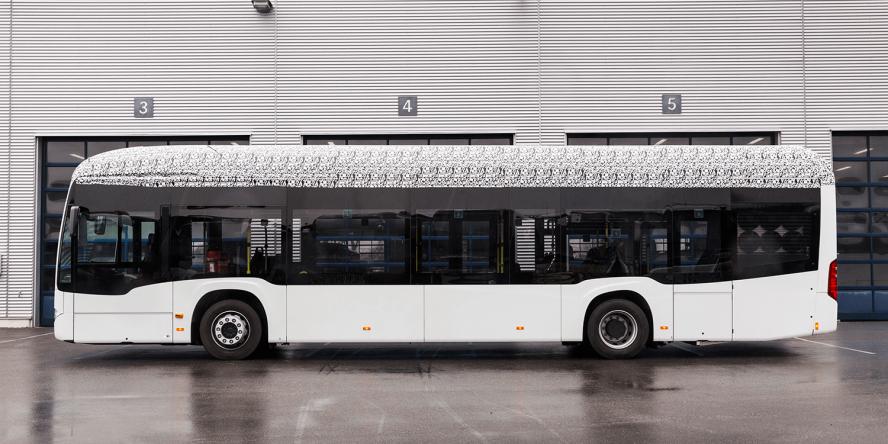 daimler-mercedes-benz-citaro-elektrobus-electric-bus-16