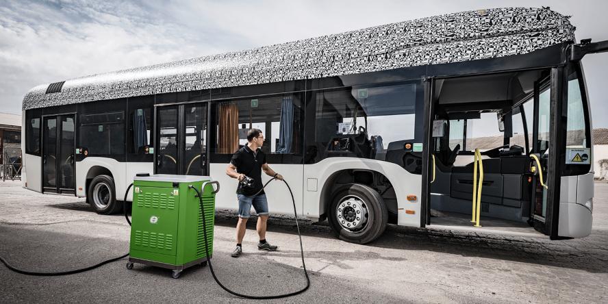 daimler-mercedes-benz-citaro-elektrobus-electric-bus-20