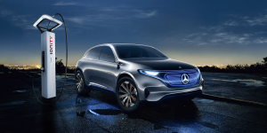 daimler-mercedes-benz-eqc-ionity