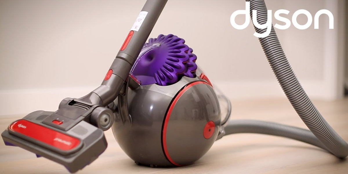 Image result for dyson