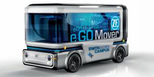 ego-mover-rwth-aachen-e-kleinbus-autonom