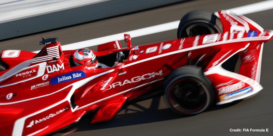 fia-formel-e-season-4--mexico-dragon-racing