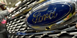 ford-logo-01
