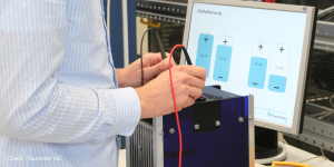 fraunhofer-ise-tests-battery-cell-batteriezellen