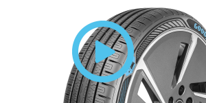 goodyear-efficientgrip-performance-reifen-tyre-video