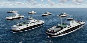 havyard-group-ferries-faehre-symbolbild