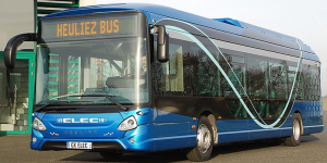 heuliez-gx-337-elec-electric-bus-elektrobus