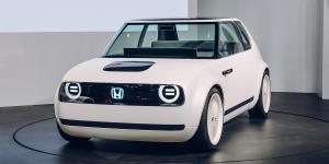 honda-urban-ev-concept-car-2017-04