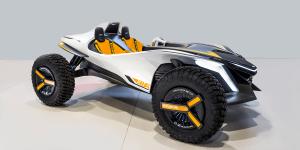 hyundai-kite-concept-car-genf-2018