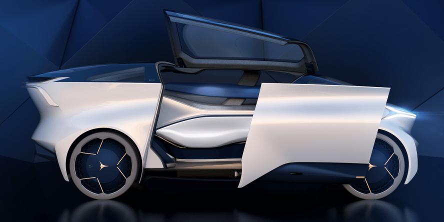icona-nucleus-concept-car-genf-2018-03