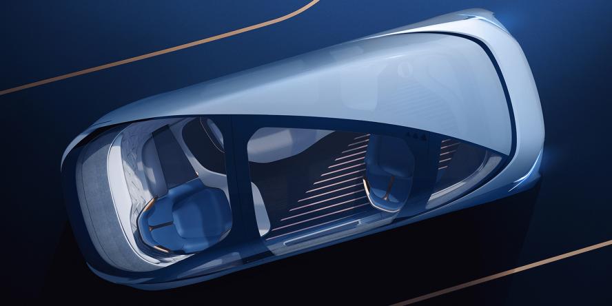 icona-nucleus-concept-car-genf-2018-04