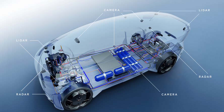 icona-nucleus-concept-car-genf-2018-07