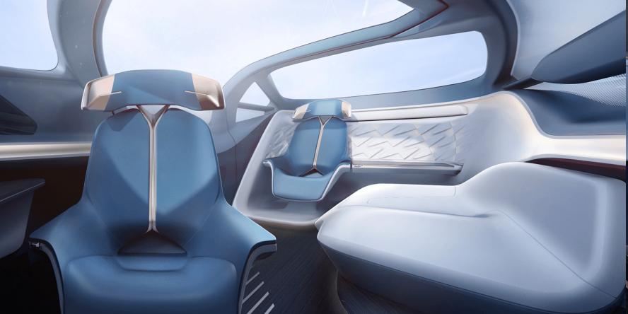 icona-nucleus-concept-car-genf-2018-08