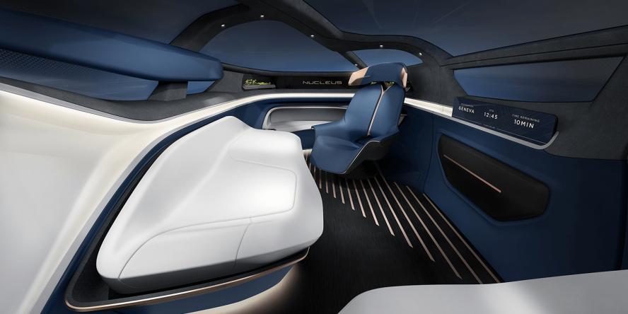 icona-nucleus-concept-car-genf-2018-11