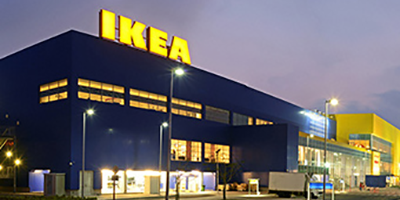 Ikea coming to india with electric delivery vehicles for Ikea delivery phone number