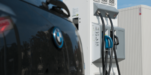 innogy-ladestation-charging-station (1)