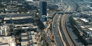 israel-tel-aviv-symbolbild-pixabay-02