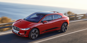 jaguar-i-pace-2018-02-elektroauto-electric-car