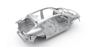 jaguar-i-pace-2018-chassis