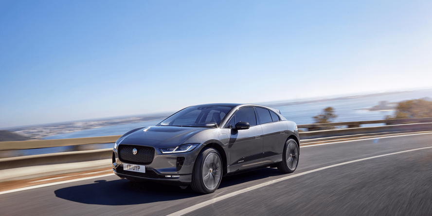 jaguar-i-pace-2018-elektroauto-electric-car-02