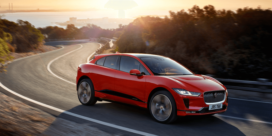 jaguar-i-pace-2018-elektroauto-electric-car-04