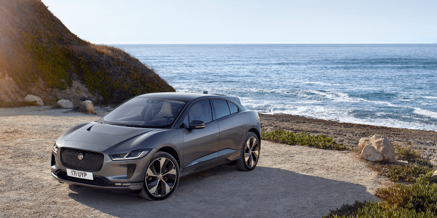 jaguar-i-pace-2018-elektroauto-electric-car-11
