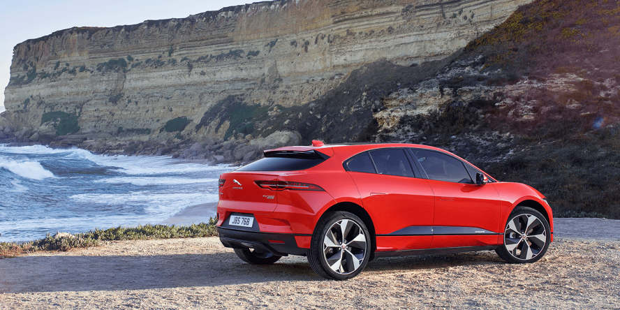 jaguar-i-pace-2018-elektroauto-electric-car-13