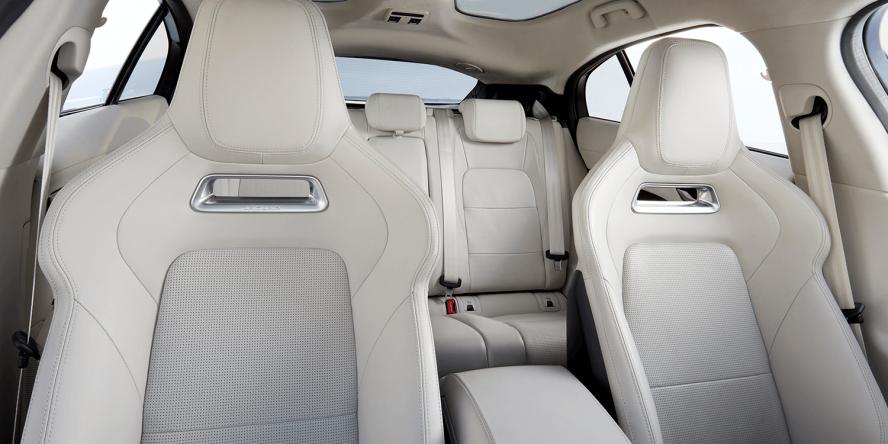 jaguar-i-pace-2018-elektroauto-electric-car-17