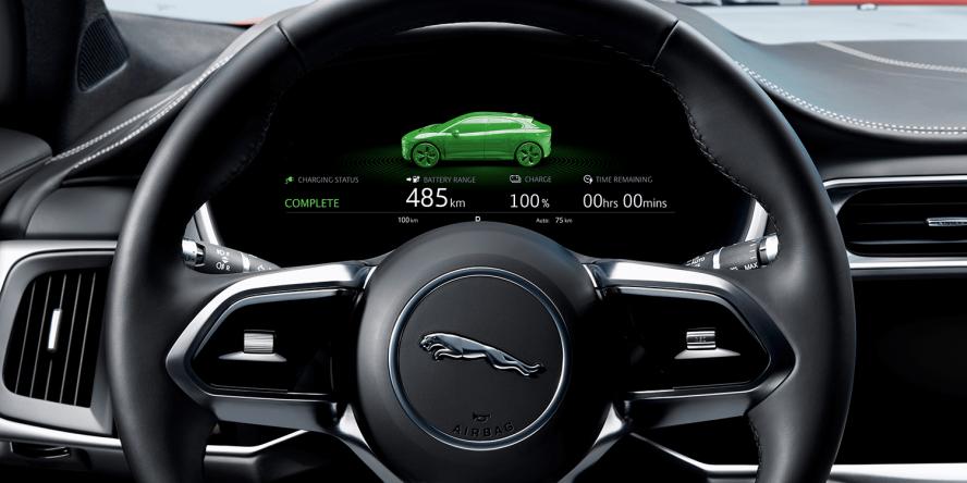 jaguar-i-pace-2018-elektroauto-electric-car-22