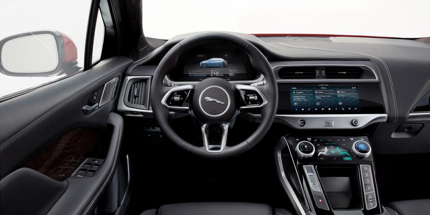 jaguar-i-pace-2018-elektroauto-electric-car-23