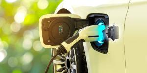 kiekert-charging-plug-ladesteckverriegelung