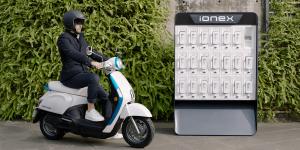 kymco-ionex-e-scooter-e-roller-2018-01
