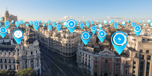 kymco-ionex-e-scooter-e-roller-2018-02-netzwerk-network-sharing