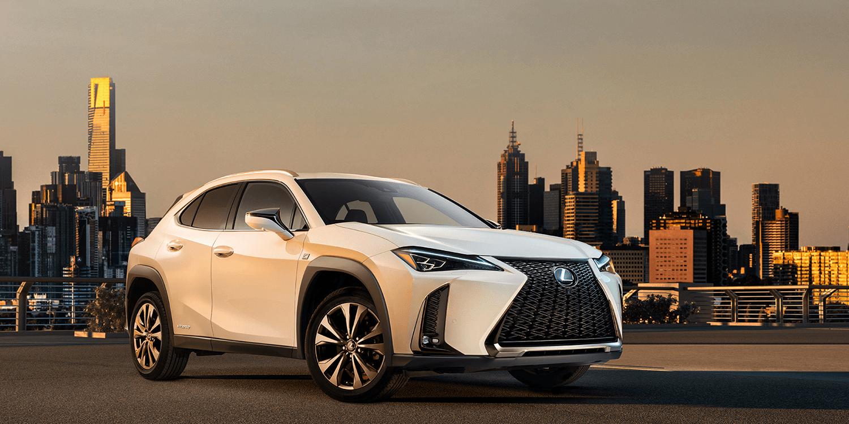 Kekurangan Toyota Lexus 2018 Spesifikasi