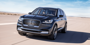 lincoln-aviator-phev-2018-05