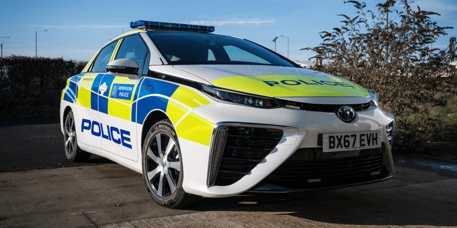 london-metropolitan-police-service-toyota-mirai-fuel-cell-brennstoffzelle-fcev-03