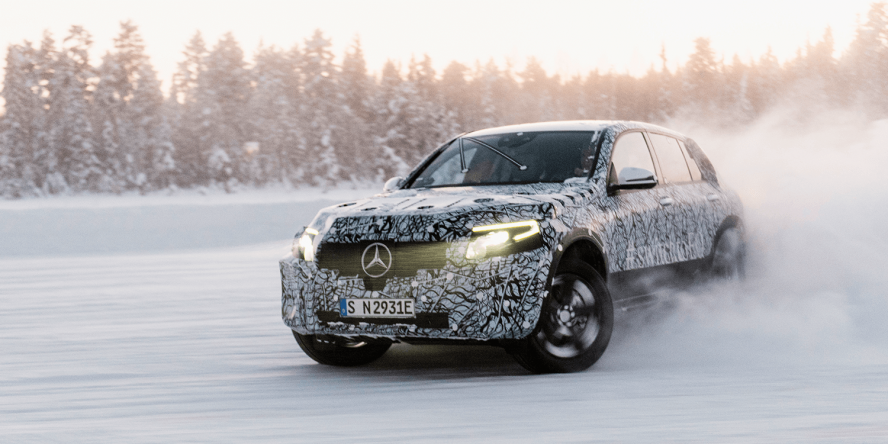 mercedes-benz-eqc-erlkoenig-wintertests-01