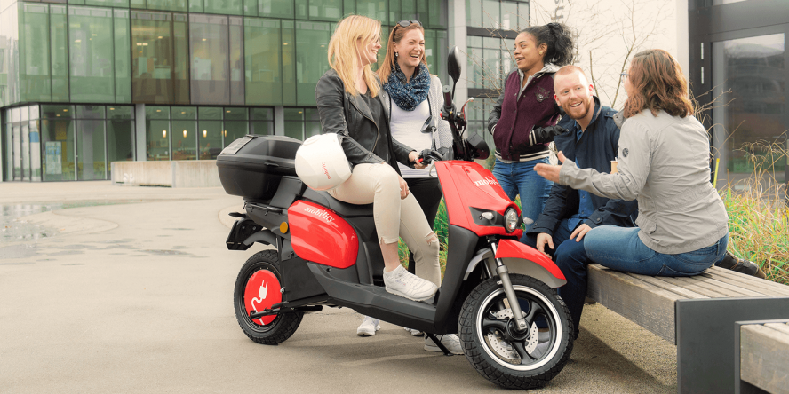 mobility-scooter-roller-sharing-zurich-zuerich-etrix-02