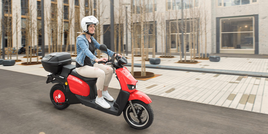 mobility-scooter-roller-sharing-zurich-zuerich-etrix-03
