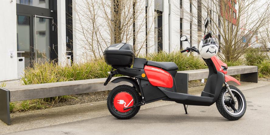 mobility-scooter-roller-sharing-zurich-zuerich-etrix-04