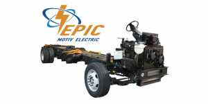 motiv-power-systems-epic-chassis