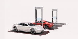 nerve-smart-system-charging-station-ladestation-symbolbild