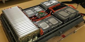 nissan-leaf-battery-batterie