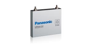 panasonic-prismatische-zelle-batterie-battery-cell